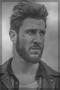 Logan Dwyerd
