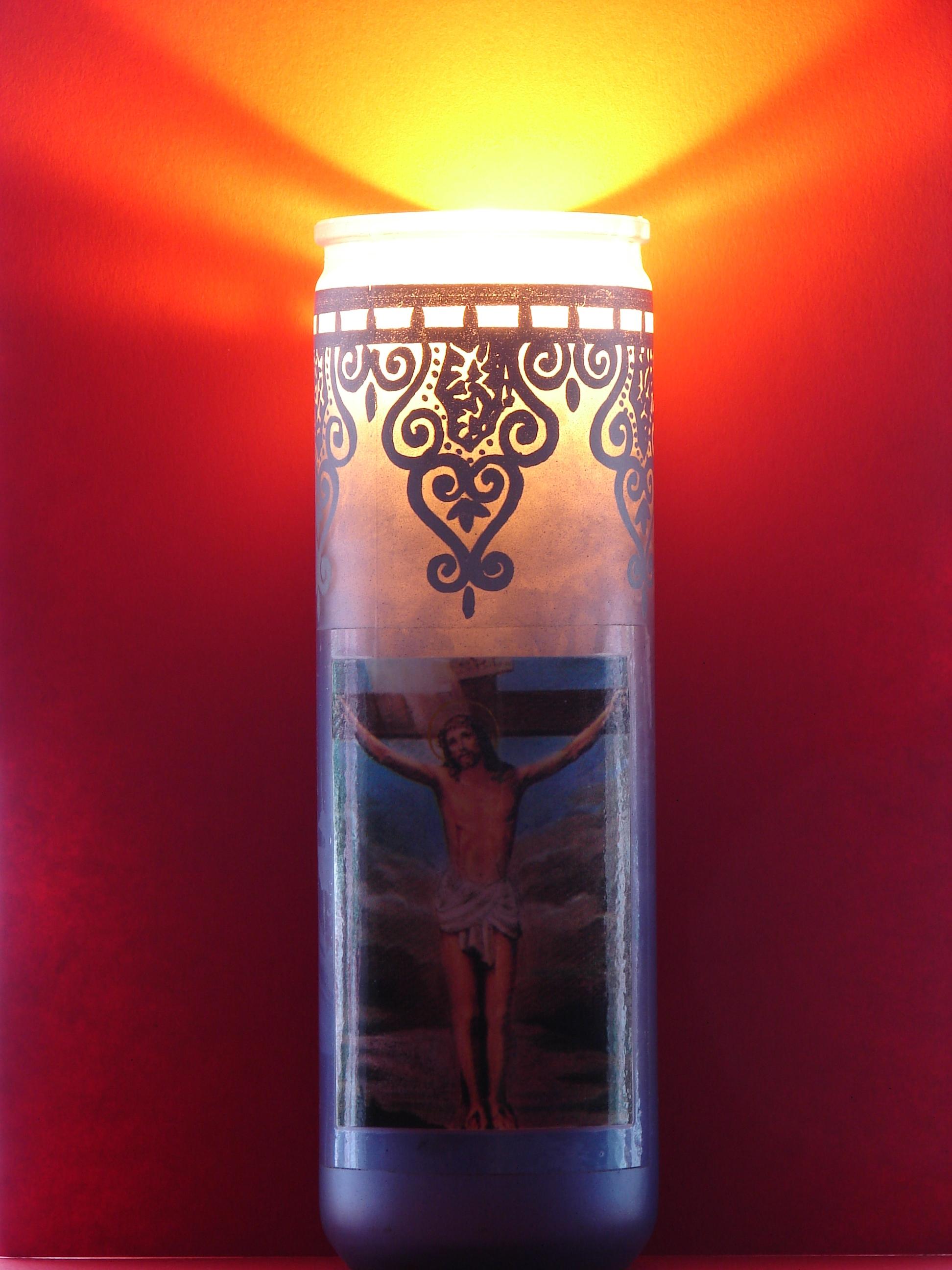 Le Rosaire en Images - Page 4 Cierge-allum-du-crucifiement-56da768