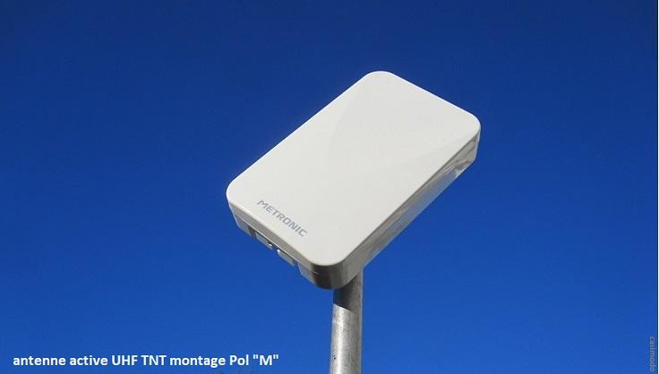 http://img112.xooimage.com/files/1/c/d/antenne-tv-uhf-tn...ntre-h-v-577b0e6.jpg