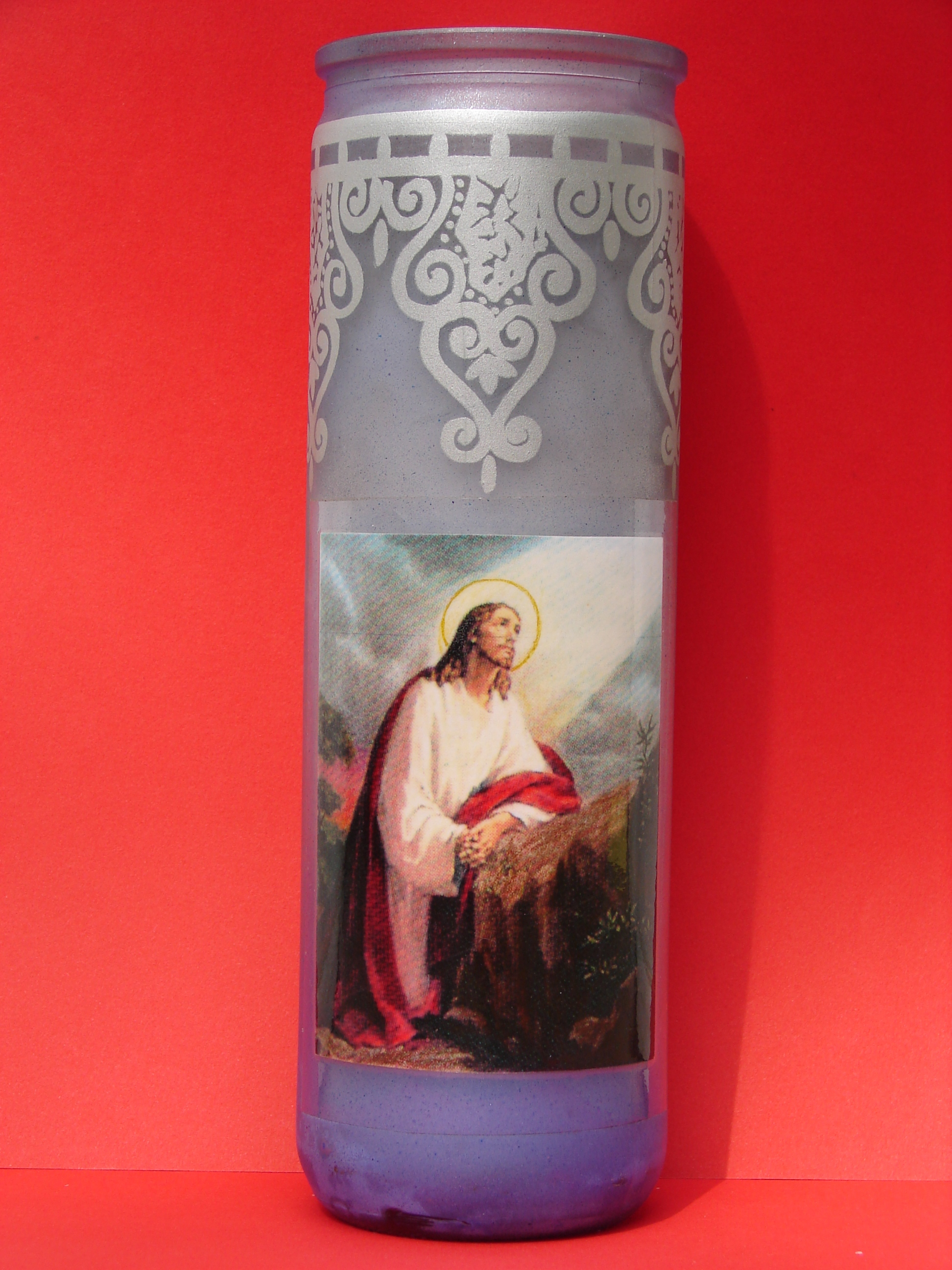 Le Rosaire en Images - Page 4 Cierge-de-l-agonie-569eb2c