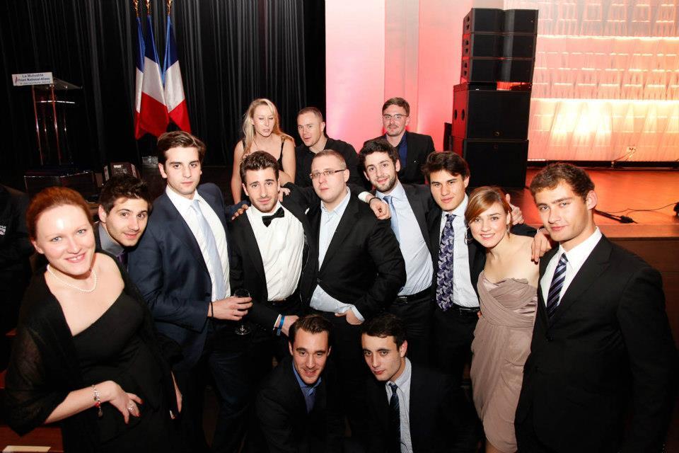 Marine Le Pen prochain président de la France ? - Page 5 Photo-56accdb