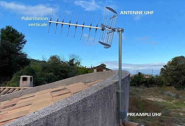 http://img112.xooimage.com/files/3/c/3/antenne-tnt-polar...mpli-uhf-5777e78.jpg