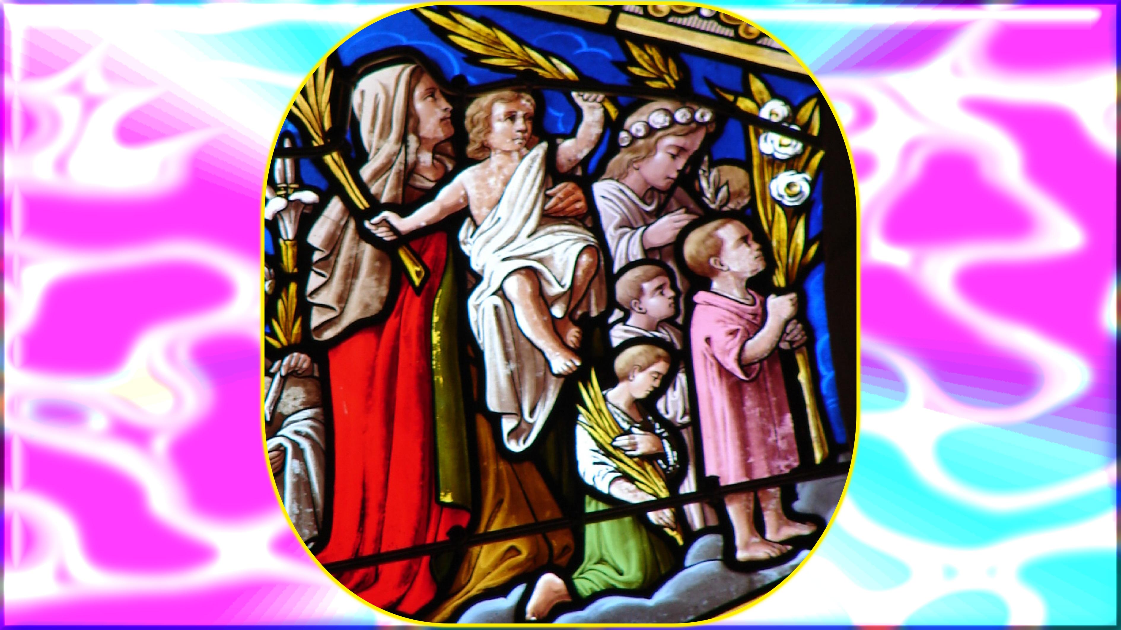 CALENDRIER CATHOLIQUE 2019 (Cantiques, Prières & Images) - Page 19 Les-saints-innocents-56e63d3