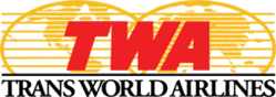 [Image: 250px-trans_world...p_logo_1-5761bcd.png]