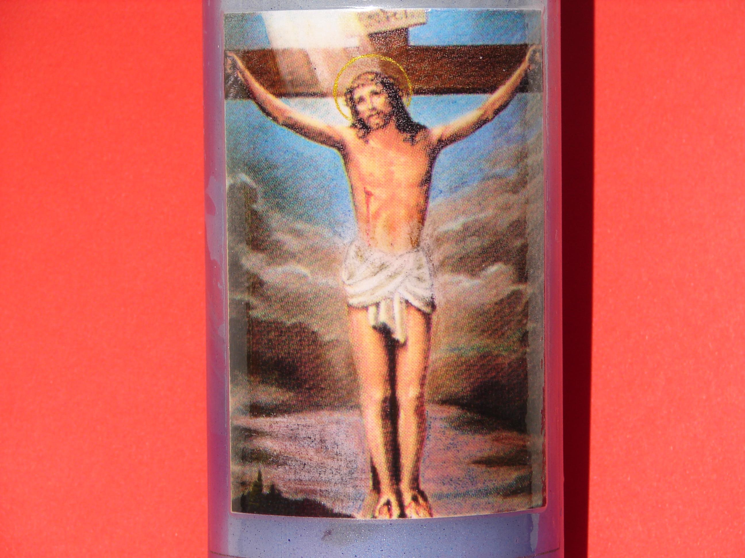 Le Rosaire en Images - Page 4 Cierge-du-crucifi...-d-tail--56dbef6