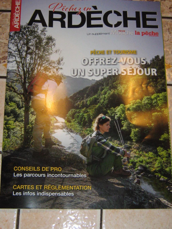 Augmentation de la carte de pêche 2020 - Page 2 Ticher-l-ard-che-001-56e0290