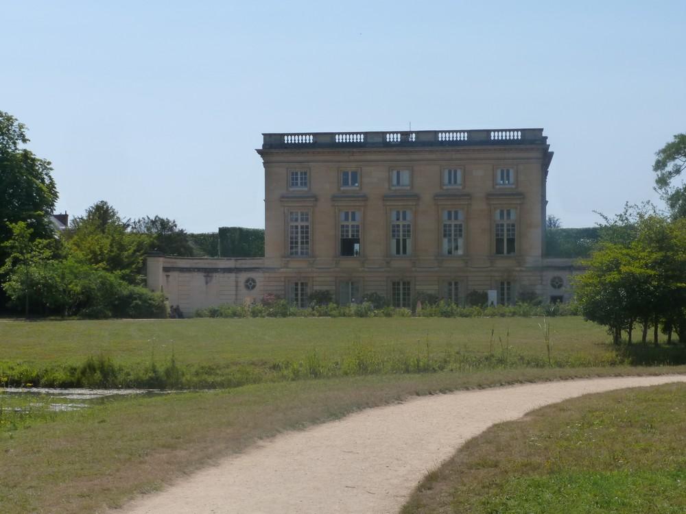 Photos du Petit Trianon P1060319-56c9085