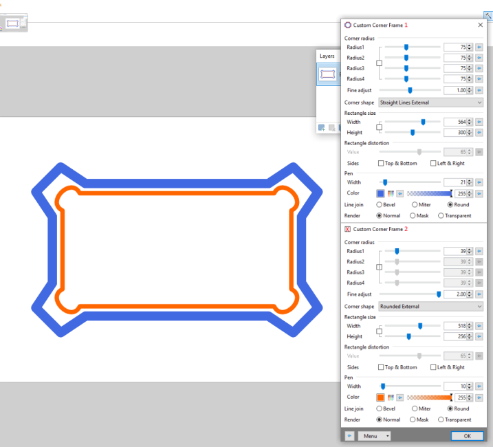 double-corner-frames-572b50a.png