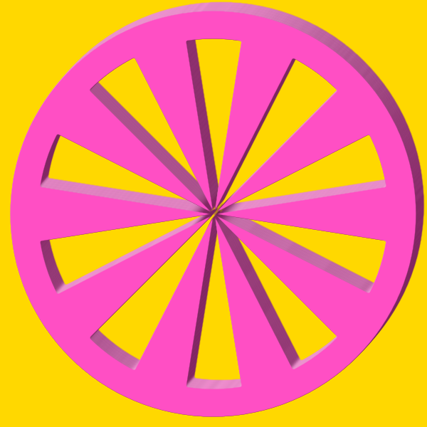 pink-wheel-5727e10.png