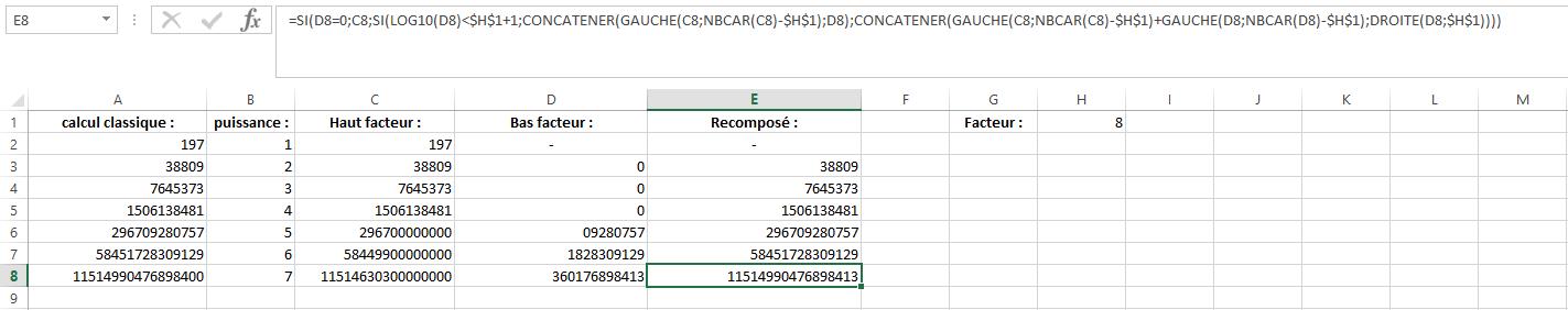 http://img112.xooimage.com/files/b/1/0/excel-float-preci...problem2-5750a97.png