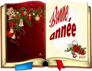 http://img112.xooimage.com/files/b/1/0/livre-l-bonne-ann-e-2020--56e936e.png