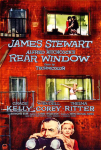[Image: rear_window_film_poster-57599a6.png]