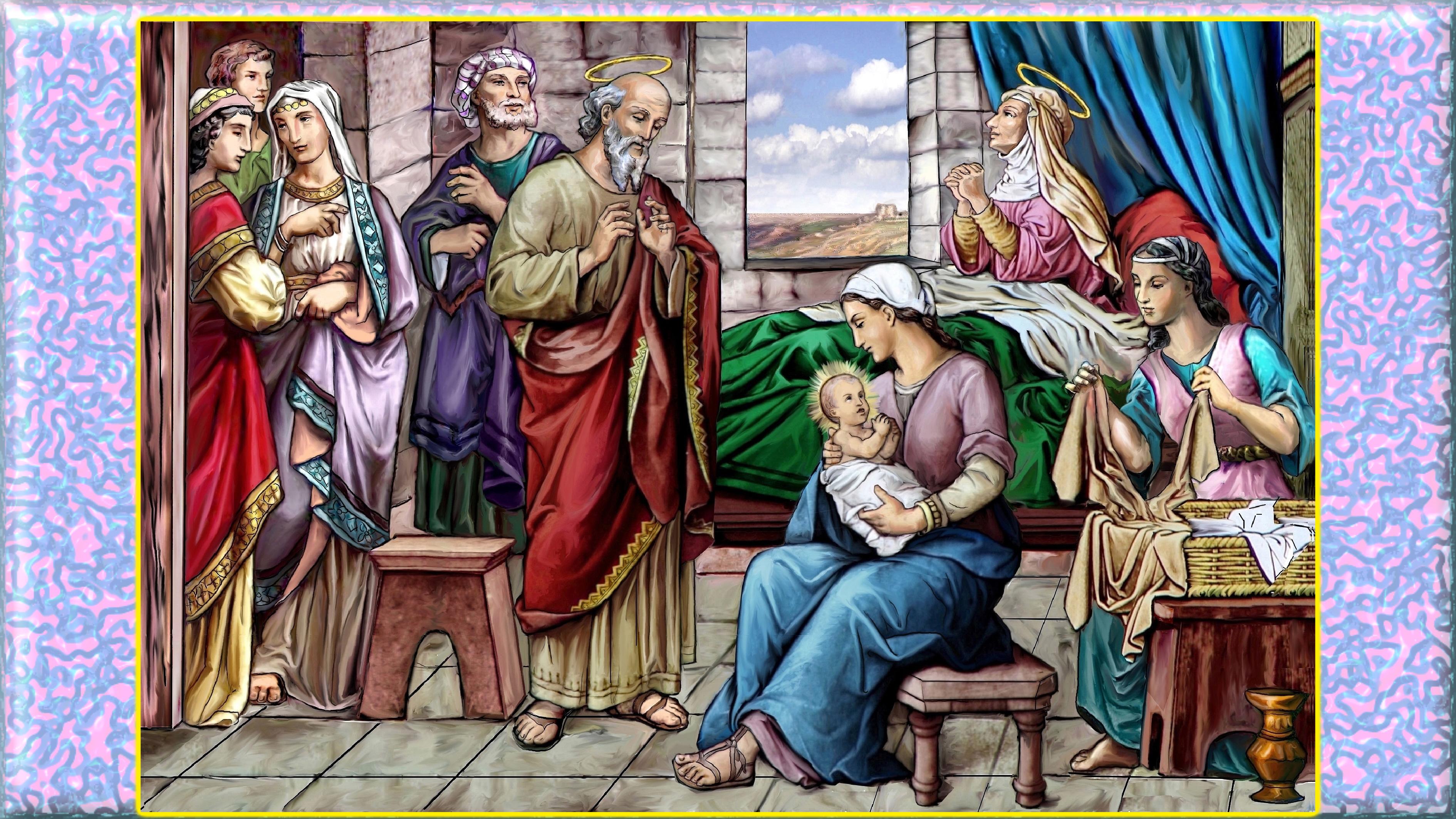 NEUVAINE à SAINTE ANNE (& NATIVITÉ de la SAINTE VIERGE) A6--naissance-de-...ge-marie-57ae7a8