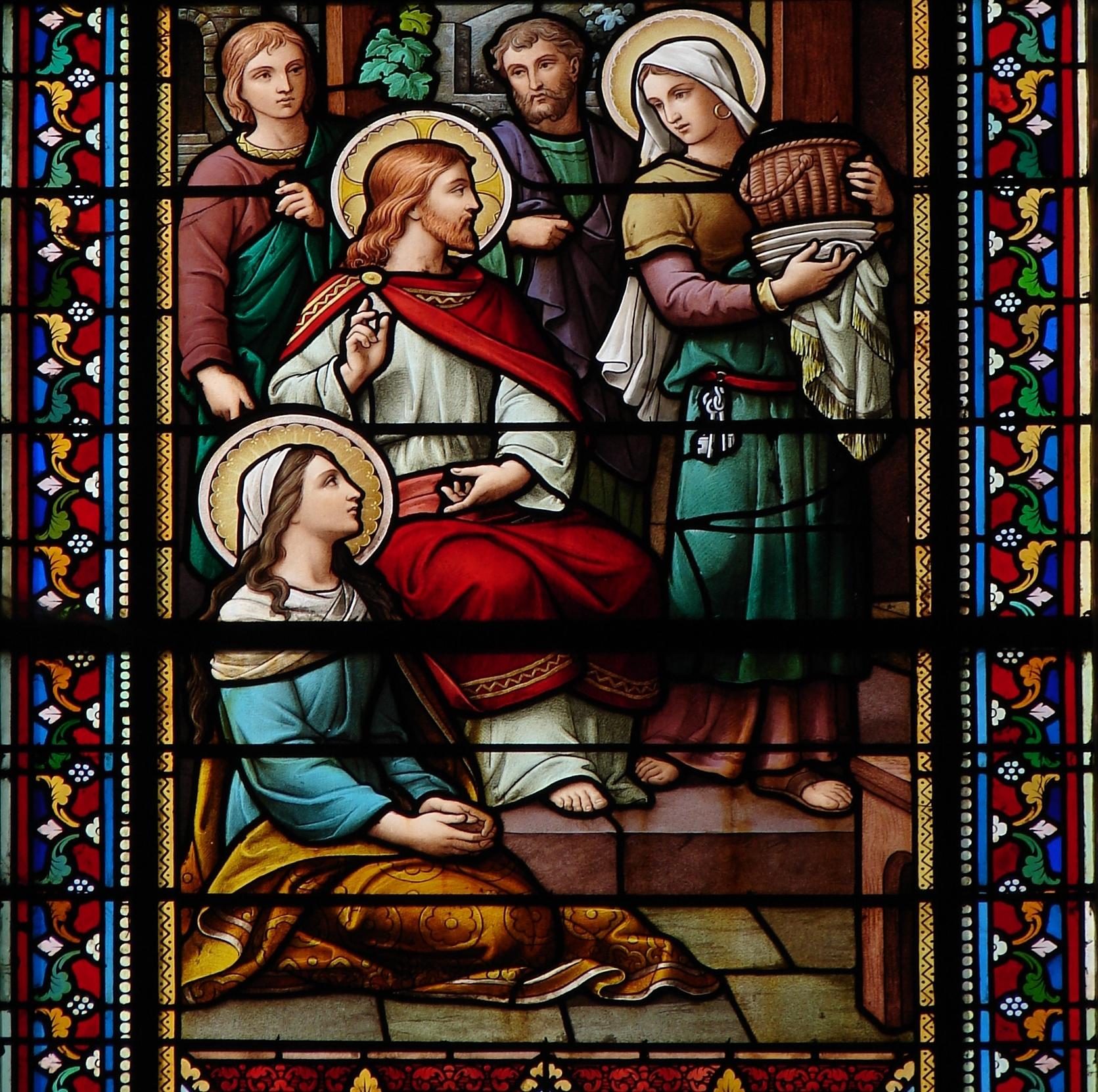 L'ANNÉE MARIALE par la Mère de Chaugy - Page 12 Ste-marthe-ste-ma...de-j-sus-5797a79